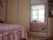 220 000 $, Видовая 2ккв. квартира в Ялте, Купить квартиру в Ялте по недорогой цене, ID объекта - 315327029 - Фото 7
