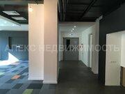 Аренда офиса 167 м2 м. Бабушкинская в бизнес-центре класса В в . - Фото 3