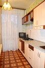 Сдается трехкомнатная квартира, Аренда квартир в Домодедово, ID объекта - 333812016 - Фото 1