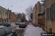 Продаюкомнату, Тверь, Пушкинская улица, 11