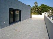 Продажа дома, Валенсия, Валенсия, Продажа домов и коттеджей Валенсия, Испания, ID объекта - 501711845 - Фото 3