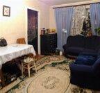 Бульвар Гагарина 95, Купить квартиру в Перми по недорогой цене, ID объекта - 322360401 - Фото 5
