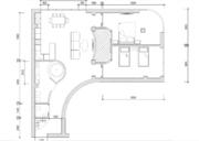 Просторная квартира с авторским ремонтом в Ялте - Фото 2