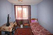 Квартира в коттедже в районе Сельмаш - Фото 4
