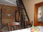 Продам 4 х ком.квартиру ул.Римского-Корсакова 2-ой пер, д.11 пл.Маркса - Фото 4