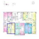 Продажа квартиры, Мытищи, Мытищинский район, Купить квартиру в новостройке от застройщика в Мытищах, ID объекта - 328979407 - Фото 2