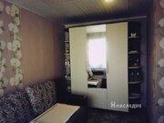 Продается 1-к квартира Калинина - Фото 4