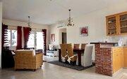 Замечательный трехкомнатный Апартамент в 600м от моря в Пафосе, Купить квартиру Пафос, Кипр по недорогой цене, ID объекта - 322980882 - Фото 5