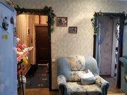 Продам 3-ком квартиру ул.Котова 101, Купить квартиру в Оренбурге по недорогой цене, ID объекта - 327768022 - Фото 2