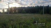 Купить земельный участок в Малоярославецком районе