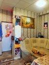 Продажа квартиры, Сочи, Ул. Чайковского