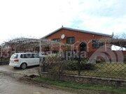 Продажа дома, Смоленская, Северский район, Ул. Мира - Фото 1