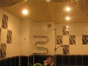 6 750 000 Руб., Продам 3к. квартиру. Сестрорецк г, Приморское шос., Купить квартиру в Сестрорецке по недорогой цене, ID объекта - 316496397 - Фото 4