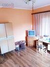 Продам дом ст Восход - Фото 4