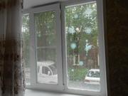 Катаева 37а, Купить комнату в квартире Сыктывкара недорого, ID объекта - 700764517 - Фото 6