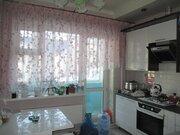 Продажа квартиры, Якутск, П. Алексеева - Фото 5