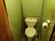 Продаётся 2-комнатная квартира по адресу Южная 22, Купить квартиру в Люберцах по недорогой цене, ID объекта - 318411796 - Фото 9