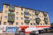 Коммерческая недвижимость, ул. Комсомольская, д.88 к.А