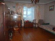 Продажа квартиры, Слюдянка, Мамско-Чуйский район, Гранитная - Фото 3