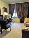4-х комнатная квартира в бизнес-классе на проспекте Мира, Купить квартиру в Москве по недорогой цене, ID объекта - 318002296 - Фото 18