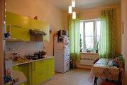 Прекрасно ухоженная, уютная трёхкомнатная квартира площадью 75 кв.М