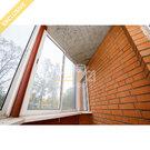 Продается отличная 2=х комнатная квартира на ул. Калинина, д. 61, Купить квартиру в Петрозаводске по недорогой цене, ID объекта - 322444409 - Фото 7