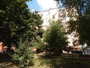 3 600 000 Руб., 2-х ком. квартира 59 м2 с ремонтом в самом центре Белгорода, Купить квартиру в Белгороде по недорогой цене, ID объекта - 317114806 - Фото 2