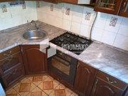 Продается 3-комнатная квартира в п.Калининец - Фото 4
