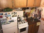 Продам 2-х комнатную квартиру с хорошим ремонтом - Фото 2