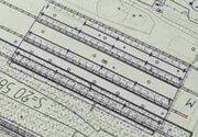 Продам земельный участок 4 Га с Ж/Д тупиком