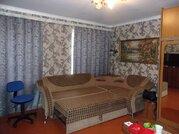 Продажа дома, Ильский, Северский район, Ул. Первомайская - Фото 5