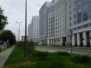 Продам 1-комн. квартиру вторичного фонда в Рязанской области в Рязани
