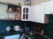 Квартира, пр-кт. Труда, д.6 к.5 - Фото 2