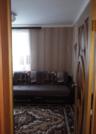 Продается 2-к Квартира ул. Узенький проезд