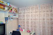 Продаю двухкомнатную квартиру, Продажа квартир в Новоалтайске, ID объекта - 333256653 - Фото 6