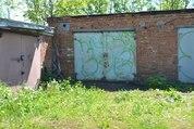 Продажа гаража в Волоколамске (ГСК Юпитер), Продажа гаражей в Волоколамске, ID объекта - 400046619 - Фото 1