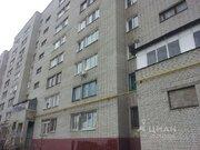 Продажа квартир ул. Глазунова, д.1