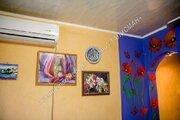 2-ком. квартира на «русском поле» - Фото 4