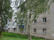 Продажа квартир ул. Госпитальная, д.27