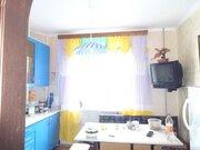 3-ком квартира на харгоре, Купить квартиру в Белгороде по недорогой цене, ID объекта - 316445697 - Фото 7