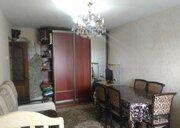 Продается квартира г.Махачкала, ул. М.Гаджиева - Фото 2