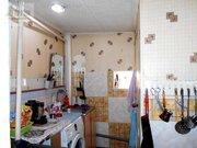 Продажа дома, Кемерово, Ближний пер. - Фото 4