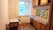 2-к ул. Социалистический, 69, Купить квартиру в Барнауле по недорогой цене, ID объекта - 321863408 - Фото 11