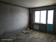 Квартира 1-комнатная Саратов, Солнечный 2, ул Им Еремина Б.Н.