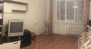 Продажа квартиры, Калуга, Ул. Рылеева