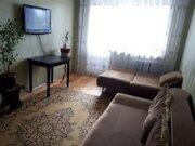 Квартира, город Херсон, Аренда квартир в Херсоне, ID объекта - 327729373 - Фото 1