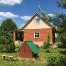 Дом ИЖС в д.Любаново - Фото 2