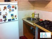 1-к дом в районе станции, Аренда домов и коттеджей в Наро-Фоминске, ID объекта - 501570757 - Фото 1