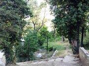 Продается земельный участок в Алупке с видом горы! - Фото 4