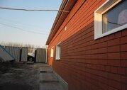 Продажа дома, Знаменка, Старооскольский район - Фото 2